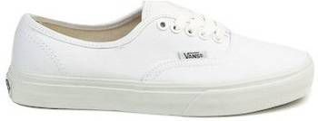 Vans Authentic Heren True White/White Heren online kopen